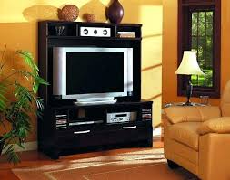 Unfinished Tv Armoire Armoires Bedroom Armoire Wardrobe Plans Corner Bedroom Armoire