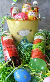 healthy easter baskets knows best healthy easter basket ideas