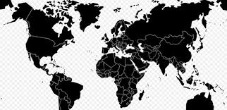 vector map 30 high quality free map templates