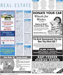 lexus watertown service hours 100 car donation watertown ny watertown dam wikipedia