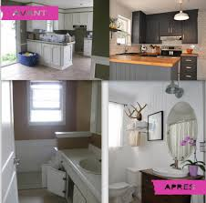 cuisine salle de bain rénovation cuisine et salle de bain à bas prix