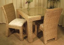 Cane Back Dining Room Chairs Other Cane Dining Room Chairs Stylish On Other In Practical And