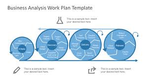 business template free free business analysis work plan template software framework workflow cover scaled agile framework business powerpoint agile development framework templates