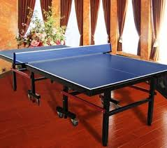 ping pong table price cheap price outdoor table tennis folding table standard size ping
