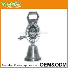 wall mount dinner bell metal bell metal bell suppliers and manufacturers at alibaba com