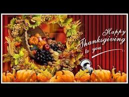 thanksgiving wallpaper hd thanksgiving wallpaper 2013