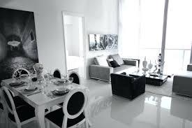 modern miami furniture u2013 wplace design