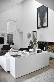 wohnzimmer deko ideen ikea glänzend wohnzimmer konfigurator moderne möbel und dekoration