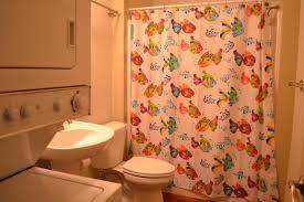 Birdhouse Shower Curtain Bird House U2013 Re Max On The Water U2013 Bolivar Rentals