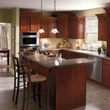 kitchen cabinets naples fl discount kitchen cabinets 11 photos kitchen bath 2021 golden