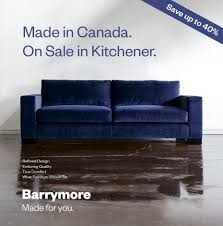 furniture stores in kitchener waterloo cambridge awesome kitchen and kitchener furniture waterloo of stores in