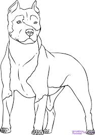 coloring pages bull coloring pages bulldog coloring