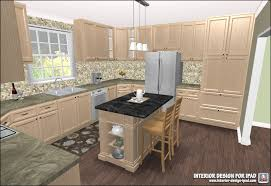 Kitchen Planner Interior Ho Tile Kitchen Chic Luxury Brown Ceramic Natty Small