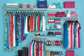 cleaning closet 17 closet organization hacks to start your spring cleaning early