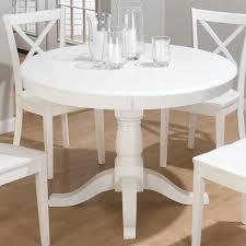 pedestal kitchen table kitchens design