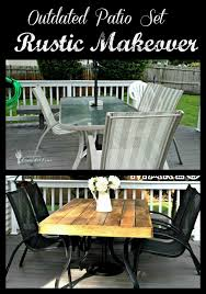 Cleaning Outdoor Furniture by Luxury Cleaning Outdoor Furniture Fabric Photograph Ideas For