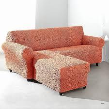 canapé trois suisses housse de canapé 3 places avec accoudoir a propos de canape