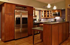 Kitchen Pantry Cabinet Sizes by Cabinet Choosing A Kitchen Pantry Cabinet Outdoor Storage
