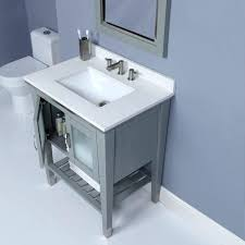 bathroom sink vanity ideas small bathroom corner vanities within tiny sinks with vanity ideas