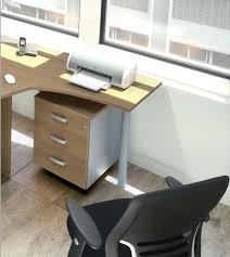 acheter bureau pas cher bureau professionnel pas cher bureau professionnel pas cher bureau