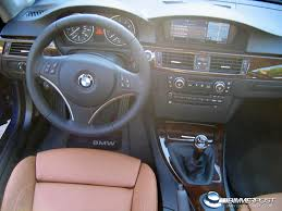 2008 bmw 335i sedan res ipsa s 2008 bmw 335i bimmerpost garage