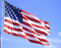 Does Six Flags Do Military Discount Meals Discounts More Offered For Veterans Military Members