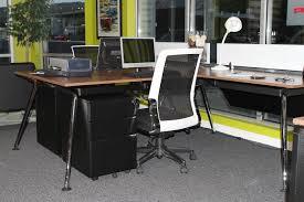 Modern Executive Desk Sets Office Depot White Desk Modern Executive Desk Set Desks For Home