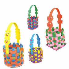 compare prices on art craft children online shopping buy low