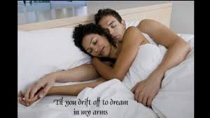 travis tritt drift off to dream another pretty love song i love
