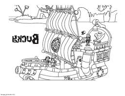 jake and the neverland pirates coloring pages bucky special offers