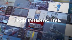 Refinery Operator Trainee Home Psr Interactive