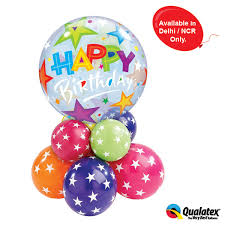 birthday balloons for him gifts for him balloon bouquet birthday balloons gifts to india