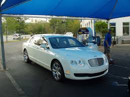 bentley jakarta platinum auto spa