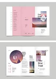 design magazin 2235 best layout images on editorial design layout