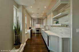 boston kitchen cabinets 5 kitchen design ideas for apartments
