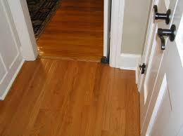 hardwood floor threshold strips carpet vidalondon
