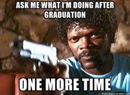 L Meme - graduation memes guest starring samuel l jackson wikipedia