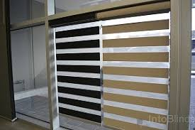 Cheap Outdoor Blinds Online Blinds Online Australia Do It Yourself D I Y Blinds Online Into