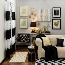 black and gold bedroom decorating ideas bedroom sets for women