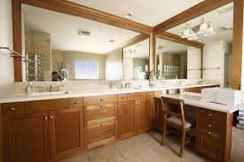 Bathroom Design Pictures Gallery Modren Traditional Bathroom Ideas Photo Gallery Designs White