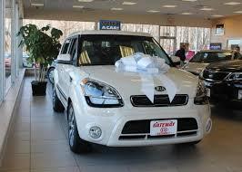 car bow ribbon weding car gift pull bow ribbon for wedding car large gift loop