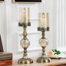 wedding candelabra wedding candelabra centerpieces center table candlesticks