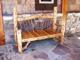 Asheville Patio Furniture 16 best rustic deck and patio furniture images on pinterest