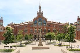 barcelona wikipedia
