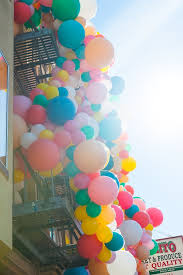 81 best balloons images on pinterest party party party time and