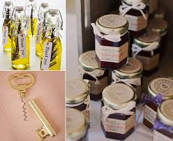 wedding favors for guests wedding favors your guests will wedding favors guests can
