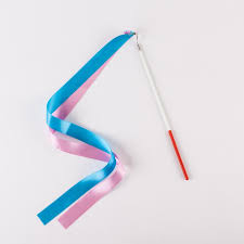 ribbon sticks rad grade 1 ribbon stick