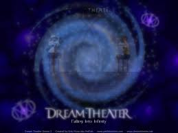 dream theater home lawrence u0027s home page