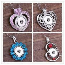 s day necklaces discount valentines day necklaces 2017 valentines day