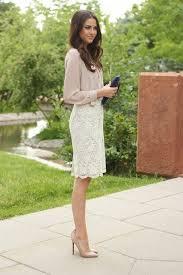 comment s habiller pour un mariage femme 1001 idées inspiratrices pour être une femme bien habillée